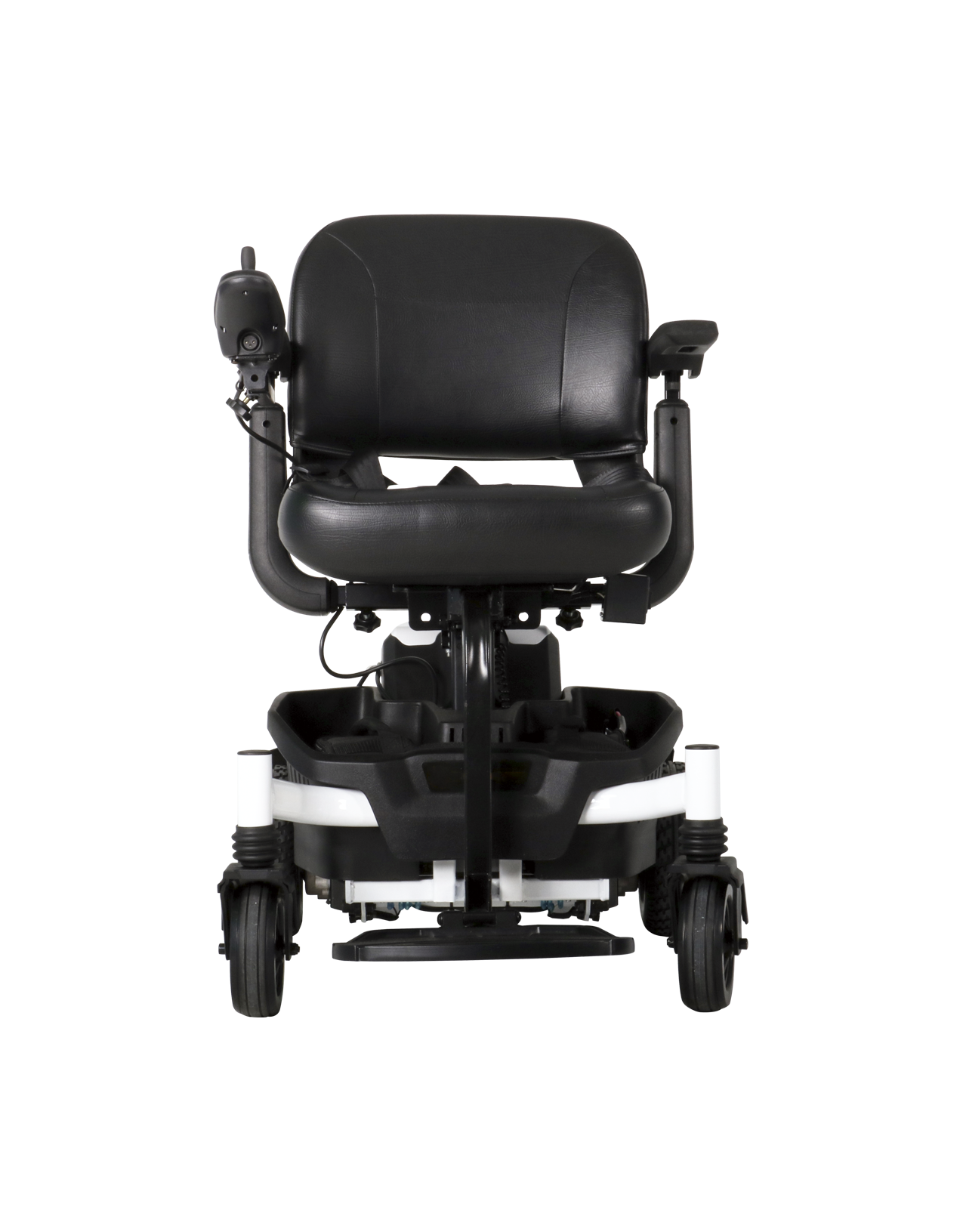 EXCEL-mobility--E-smart---Elektrorollstuhl--intelligente-Technik-und-enorm-allteagstauglich