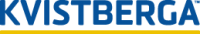 Kvistberga_logo_cmyk