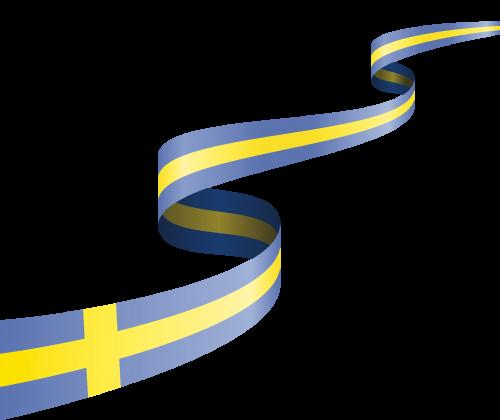VOLARIS__S7__Qualitaetsprodukt-Rollator-aus-Schweden