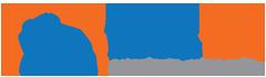 ELCHTEC_Logo-fuer-Header-Themenwelt-MOVITA-by-elmi-Reha