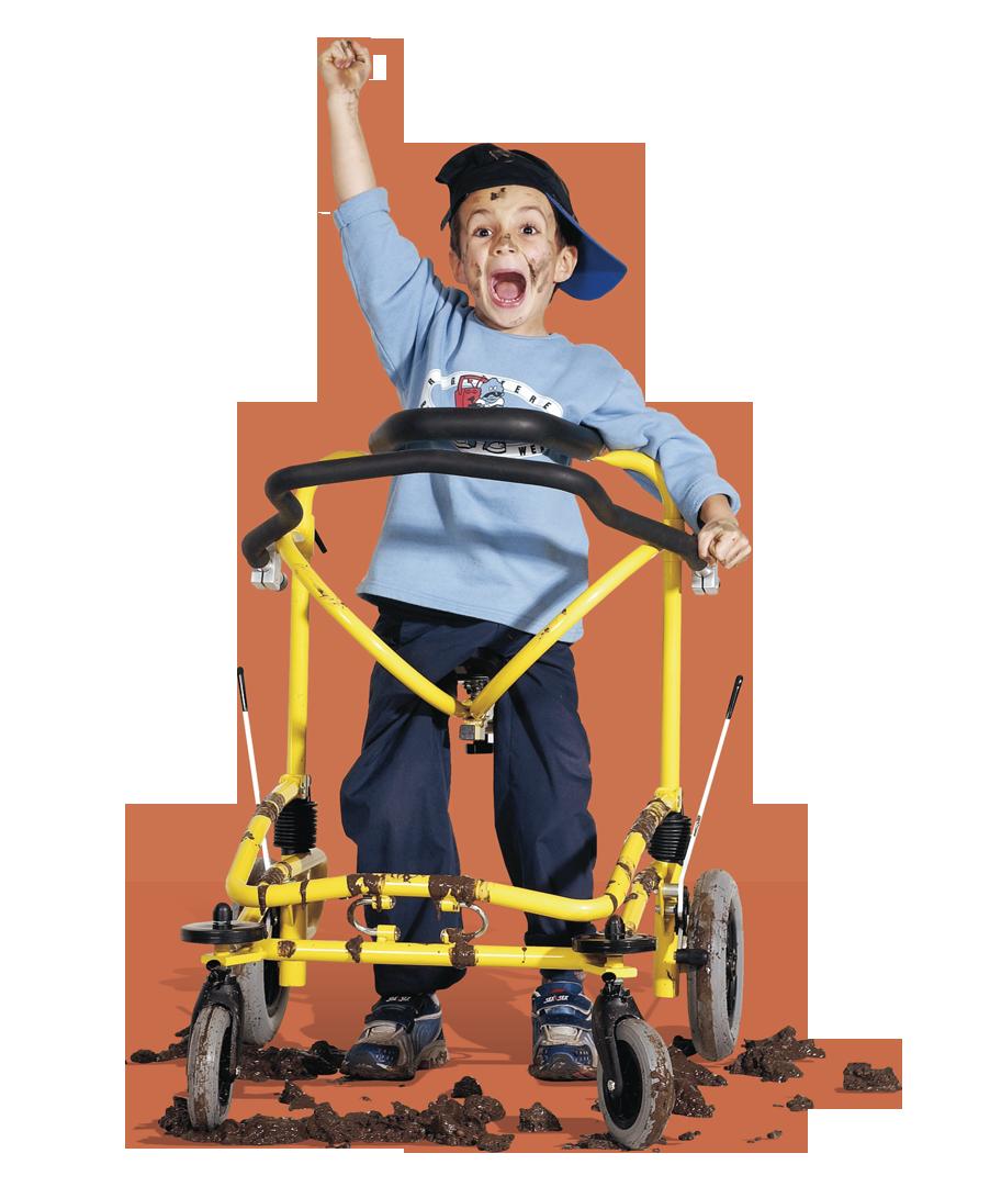 Movita-Child-Steh-und-Gehwagen