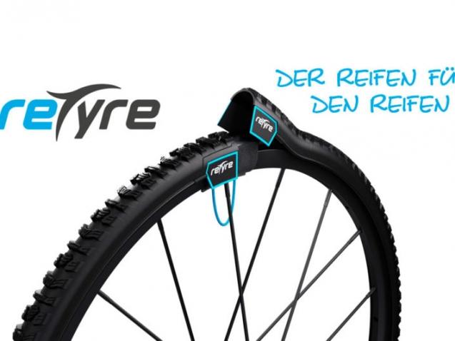 retyre-der-reifen-fuer-den-reifen__-neues-sehr-nuetzliches-Zubehoer-für-Rollstuehle