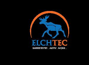 Elchtec-für-Fachhaendler-Karte_PLZ-5-in-Deutschland