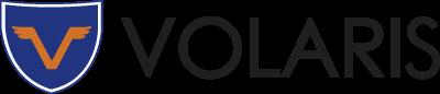 Volaris-Logo-Titelbild